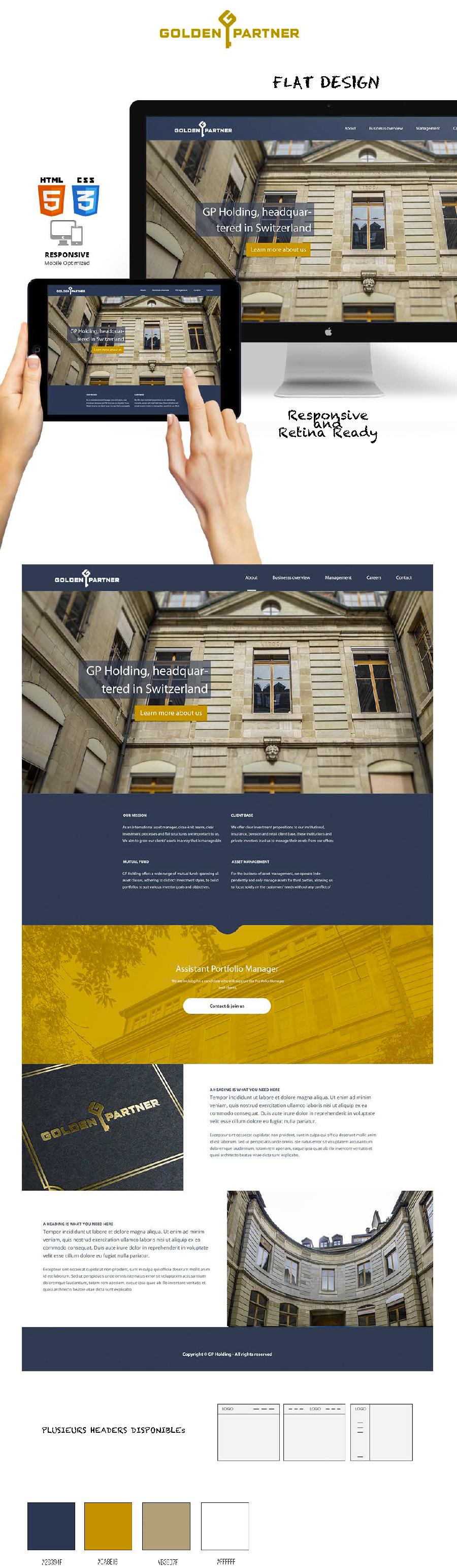 Proposition-design2-golden-miu2
