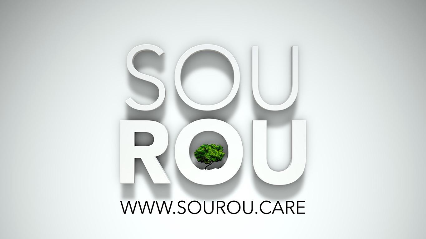 Sourou coming soon
