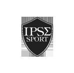ipsesport
