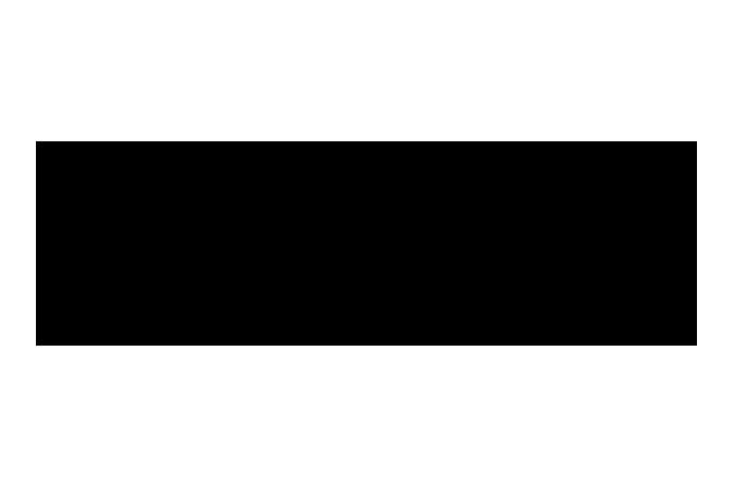 logolanglemort