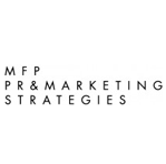 mfpstrategies