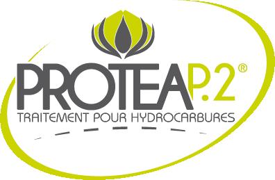 Logo_PROTEAP2_GENERIQUE